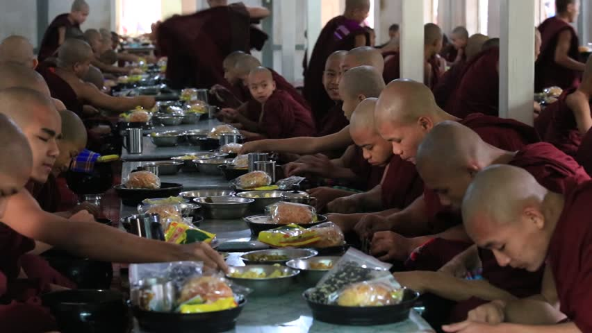 Image result for mahagandayon monastery amarapura images