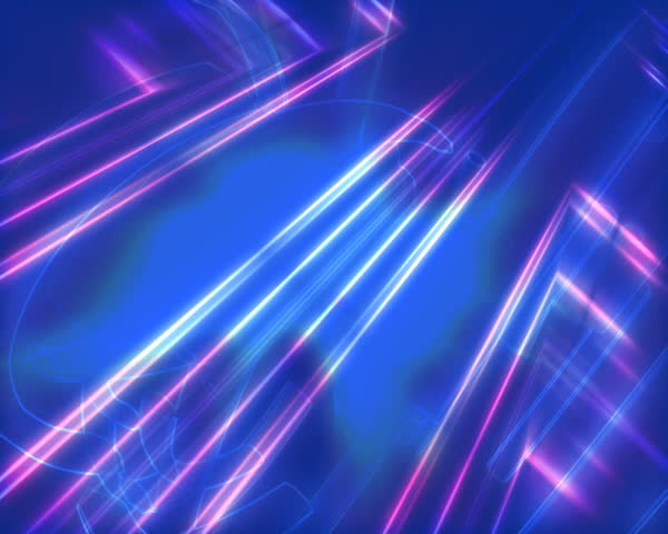 Abstract motion graphics | Shutterstock HD Video #1904845