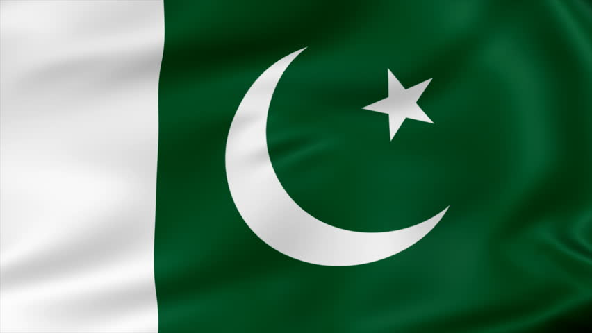 flag of pakistan hd - photo #21