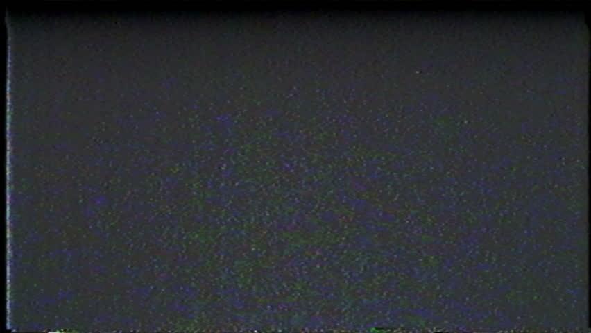 Tv vhs effect abstract | Shutterstock HD Video #19088779