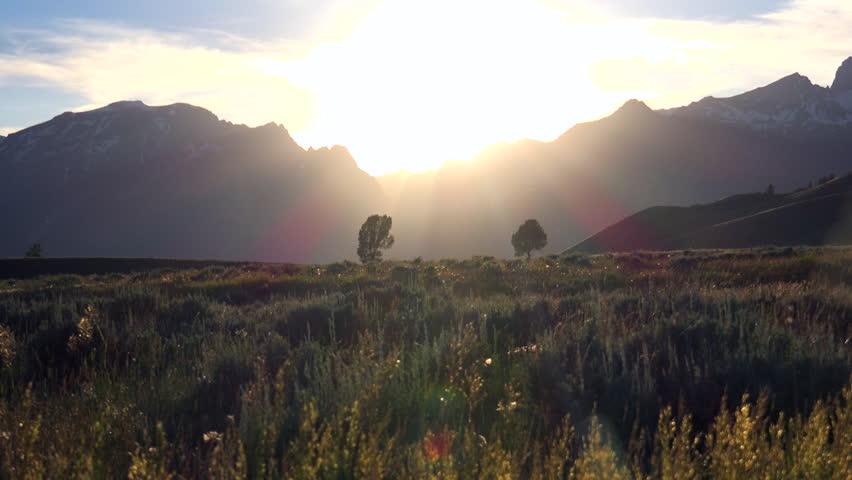 Mount Ararat In Turkey Stock Footage Video 10991768 | Shutterstock
