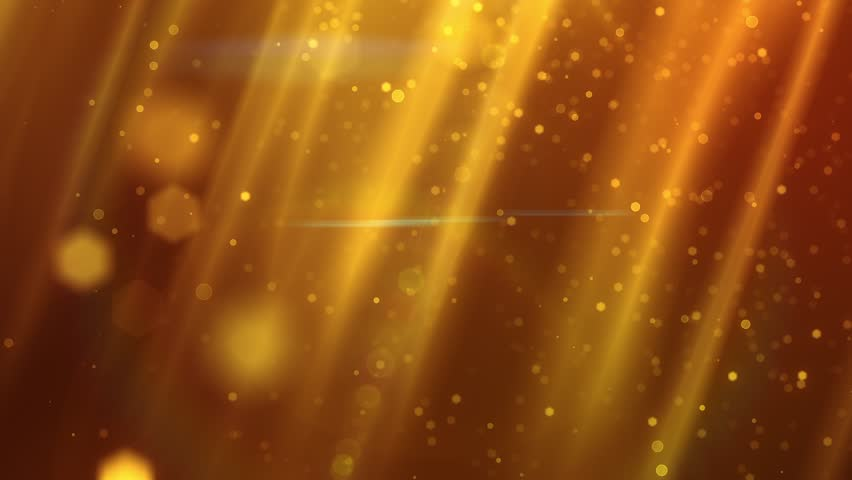 Light Effect Hd Wallpaper Background Images: Light Effect Background Stock Footage Video (100% Royalty