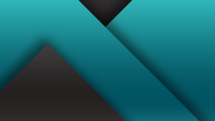 Material design animated background animated wallpaper of for Sfondi material design