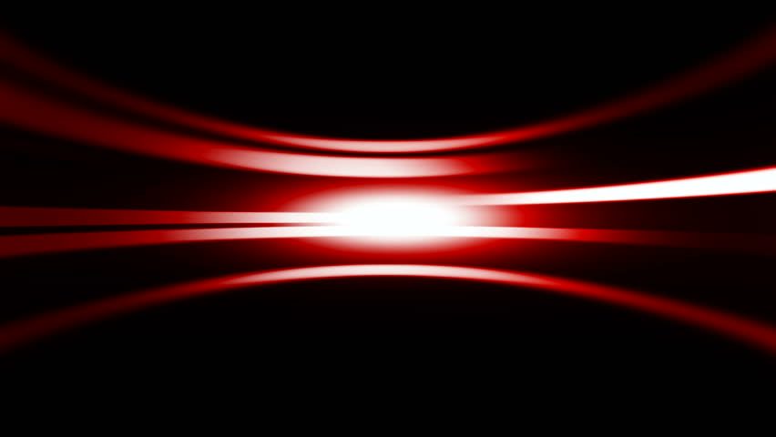 abstract red line on black background digital animation stock footage video 4883555 shutterstock. Black Bedroom Furniture Sets. Home Design Ideas