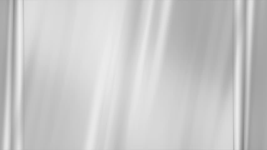 white drapes stock footage video | shutterstock