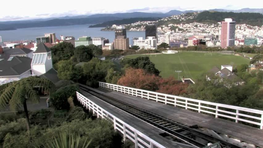 Car Dealer Wellington Bridge