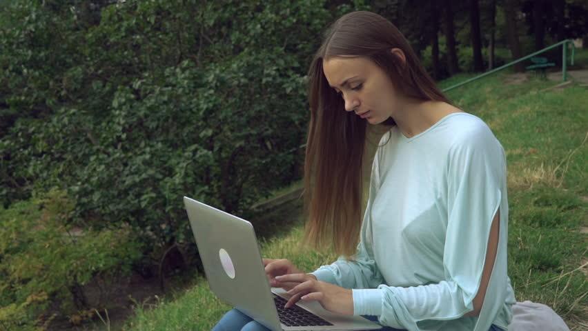 Net teen net chats internet