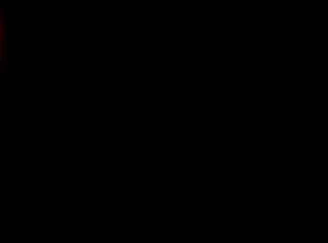 Comets - digital animation | Shutterstock HD Video #197698