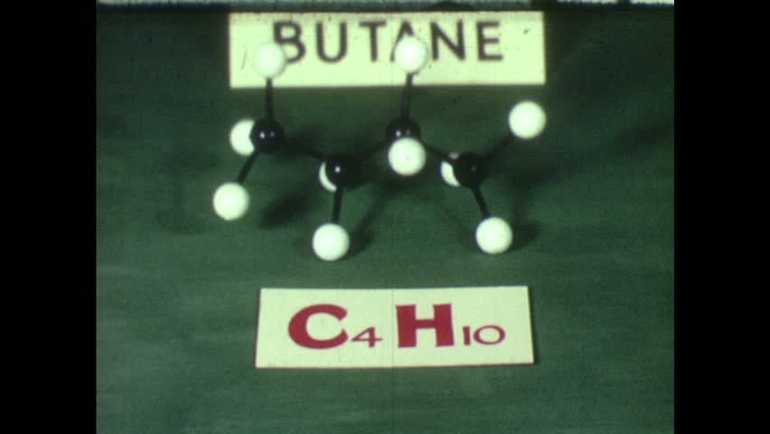 Header of isomer