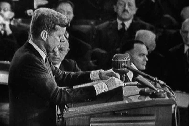 a speech that gave america its freedom Its strict restrictions on what materials could be legally published gave rise to a heated debate on free speech  america v village of  freedom of speech as.