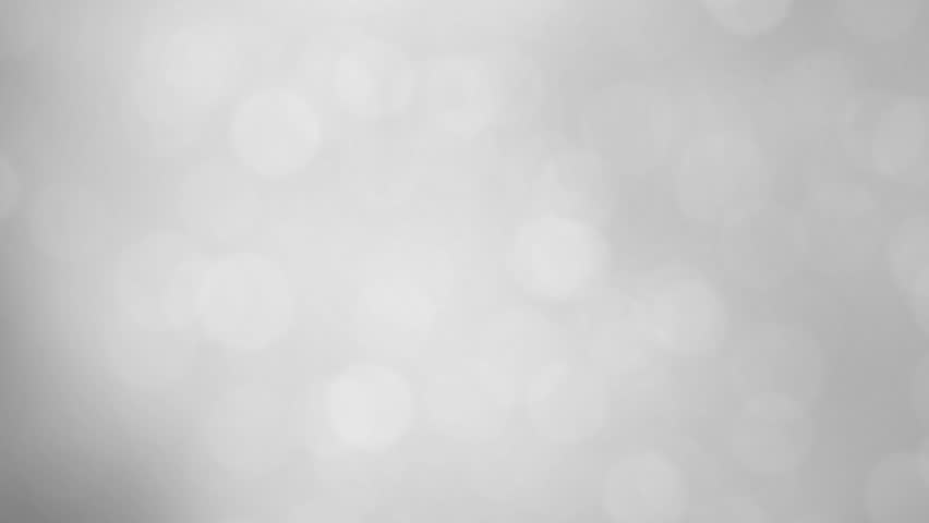 White glitter background - seamless loop, winter theme | Shutterstock HD Video #20002825