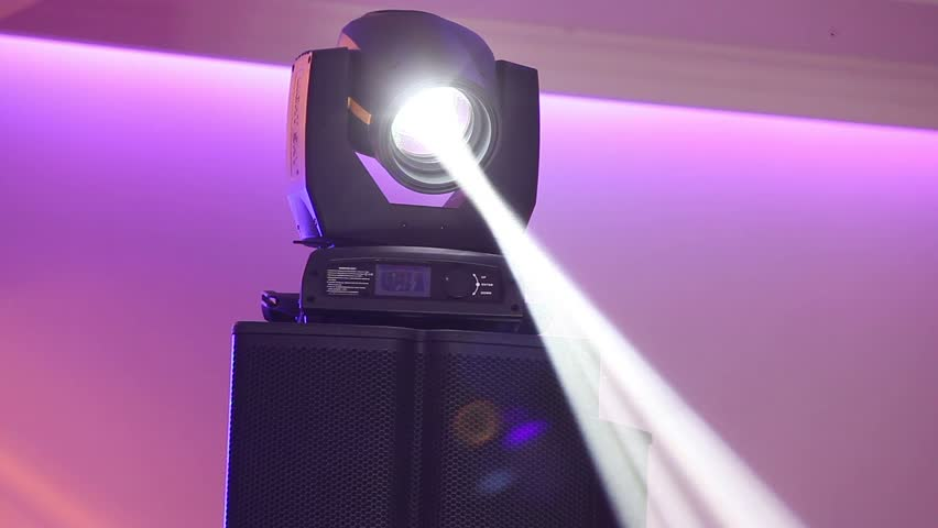 lighting moving head light beam for stage Indoor Stage light equipment lighting & A Dental Clinic Interior Design Purple Dental Chair With Tools And ... azcodes.com