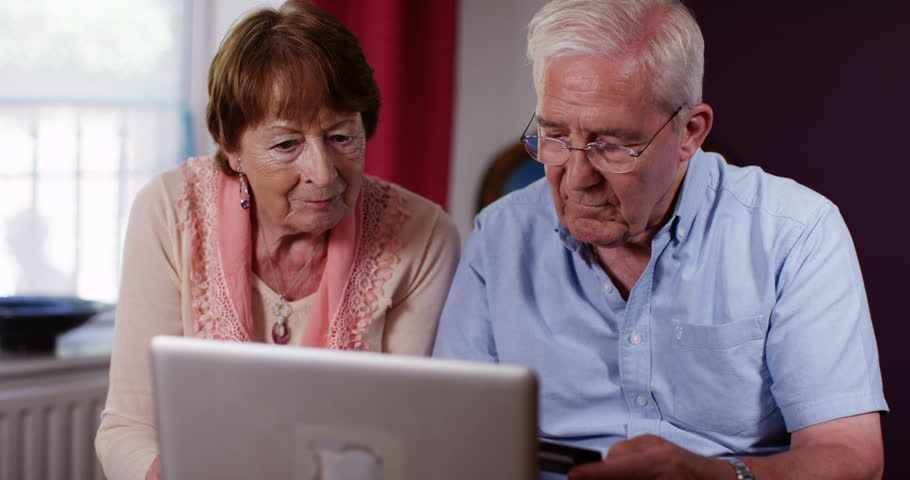 Most Active Senior Online Dating Site In Phoenix