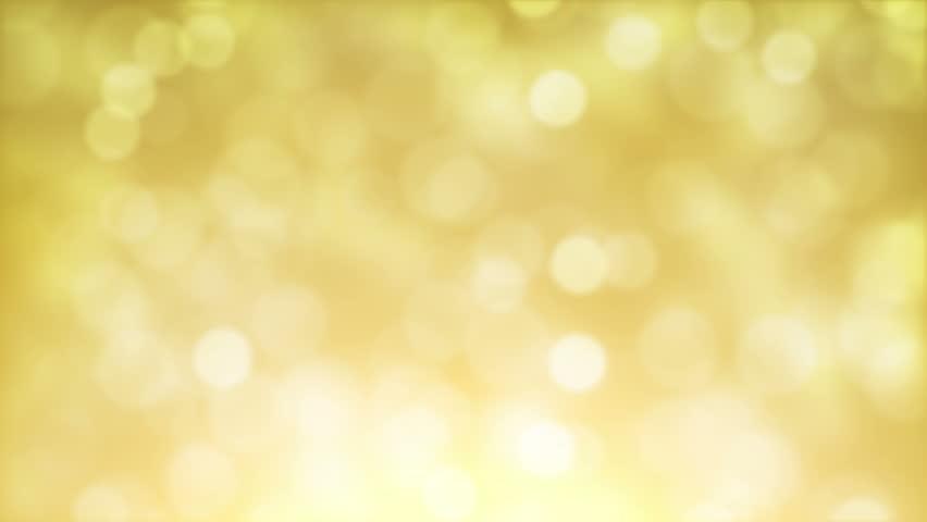 Gold Glitter Background Seamless Loop Stock Footage Video 5130200 Shutterstock