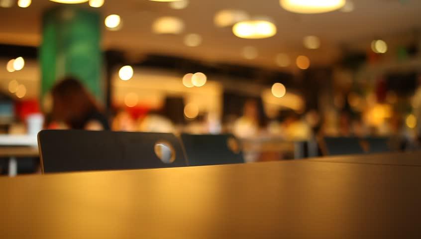 blurred wallpaper jazz cafe - photo #21