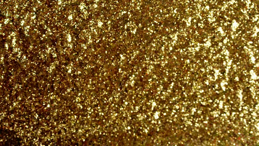 a response to the golden rule one or many gold or glitter What is the golden rule he who has the gold, makes it is the golden rule because it ultimately encompasses how people should behave with one.