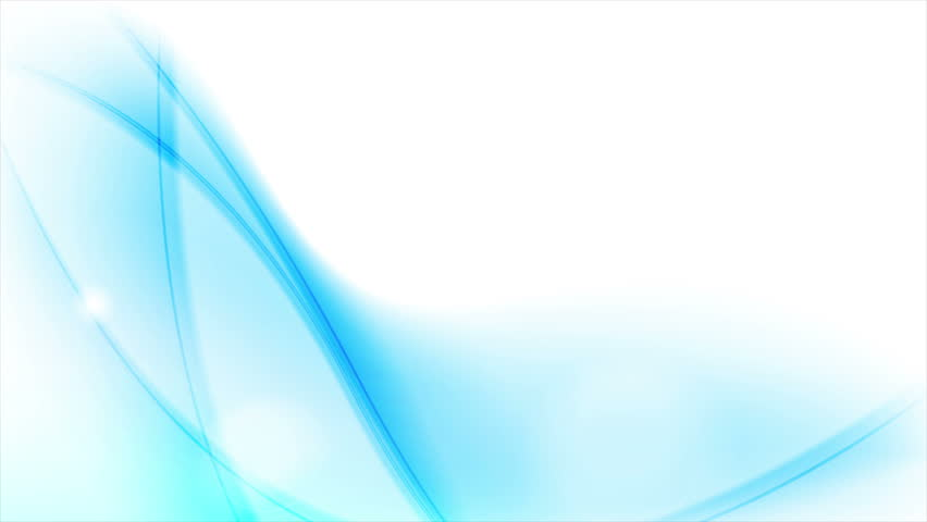 stock video of blue abstract moving flowing waves on 20286655 shutterstock