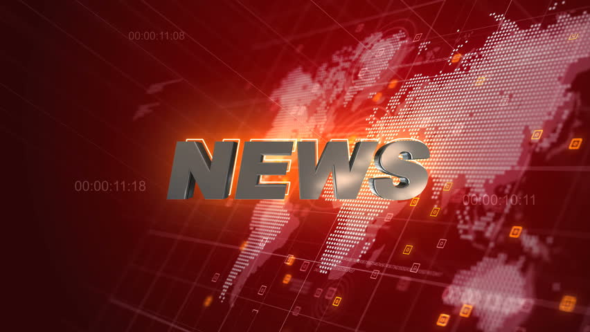 News opening 3d motion graphics world map red background 4k videos news opening 3d motion graphics world map red background 4k videos de metraje en stock 20332945 shutterstock gumiabroncs Image collections