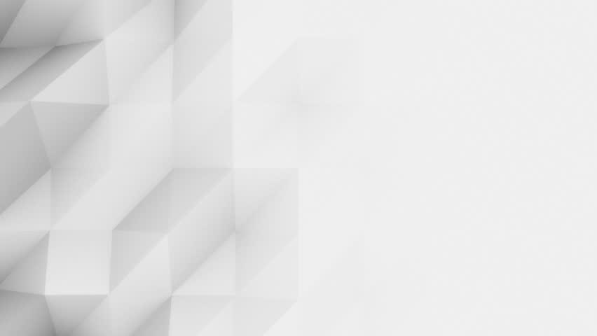 light gray background design - photo #36