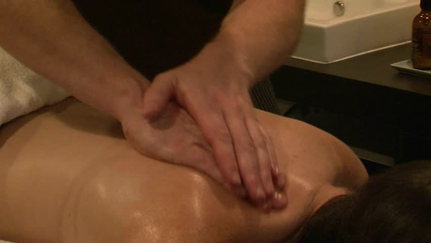 massage-touching-private-parts