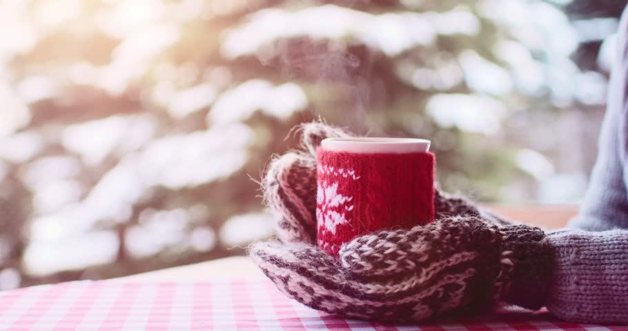 Pasargā veselību ziemā