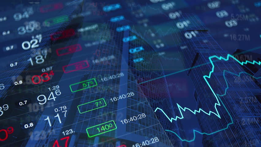Daily stock market options trading tips