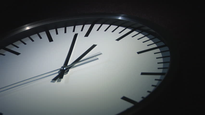 moving clock animation. clock minute second and hour hands moving fast animated in motion stock footage video 2098625 shutterstock animation