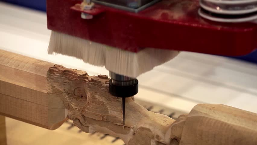 Cutting Wood Door : Cnc door cutting laser cut sliding doors frond design