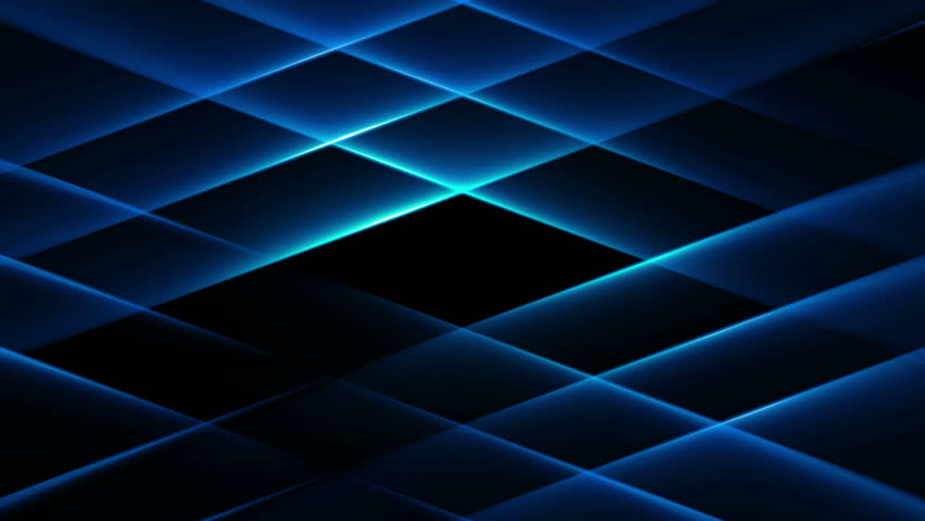 Photo collection dark blue abstract backgrounds - Photo wallpaper ...