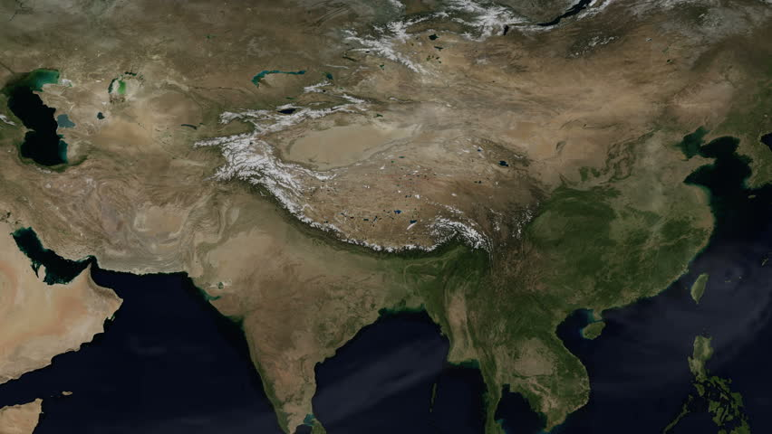Map of asia himalayan mountains seasons changing time lapse map of asia himalayan mountains seasons changing time lapse a whole year of planet earths natural cycle 4k uhd stock footage video 21377725 gumiabroncs Image collections