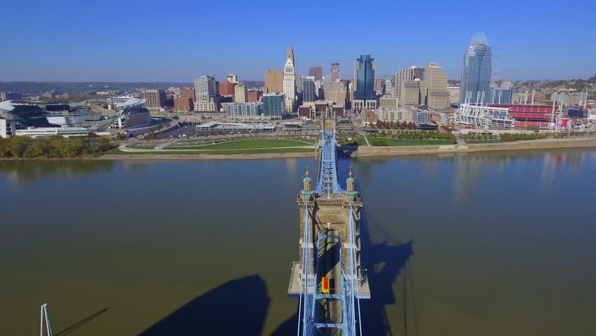 Aerial video Virginia USA.mov