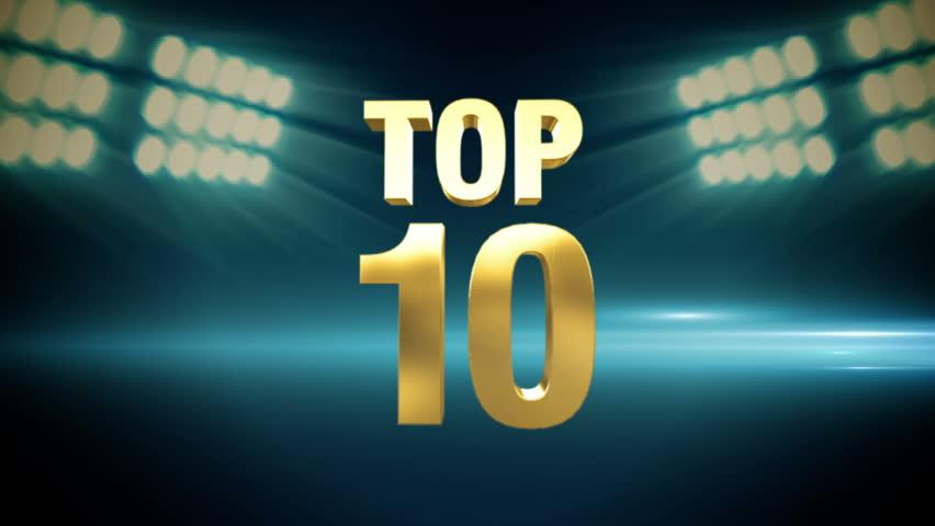 Fikrlar Top-10 !