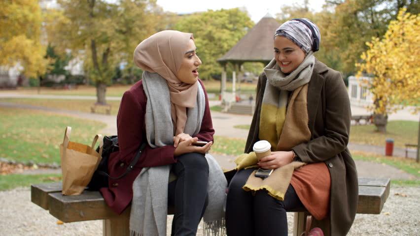 Muslim single men in galena park