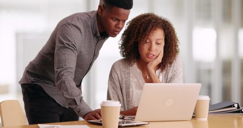 Image result for african office romance