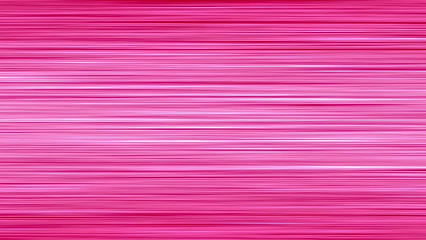 Line background material CG Pink | Shutterstock HD Video #22573555