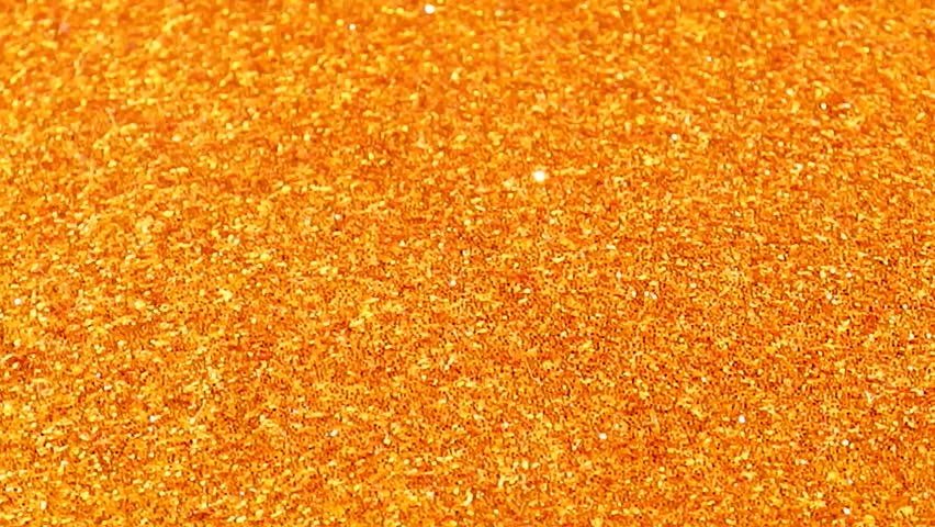 Moving Shiny Glitter Wallpaper , Perfect For Christmas ...
