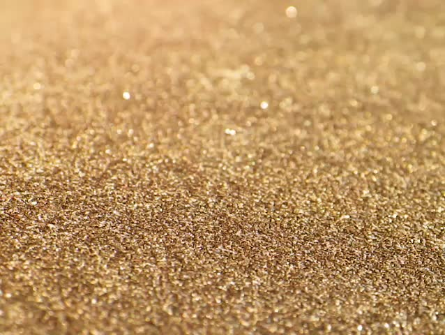 Moving Shiny Glitter Wallpaper Perfect For Christmas New Year Or Any Other Holidays Background