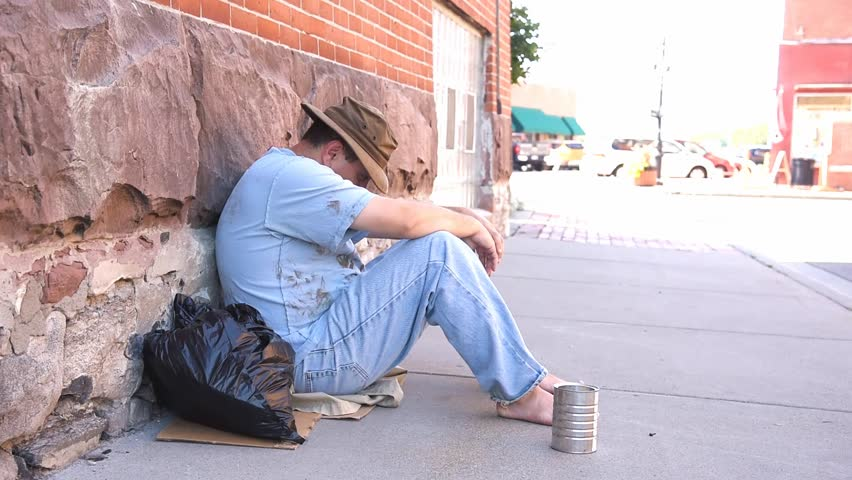 a homeless concept A systemic approach to ending homelessness become homeless again within a short period of time case management was another limited resource in the community.