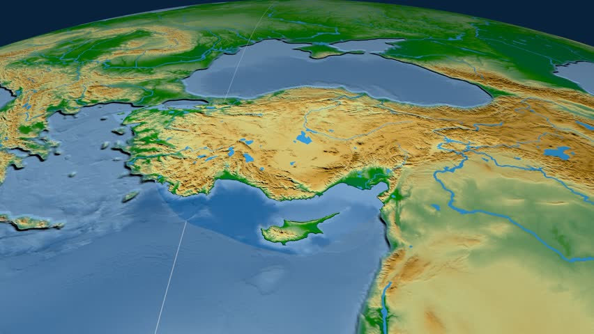 Ring Of Fire 2 What Earthquakes Tell Us About Plate Tectonics