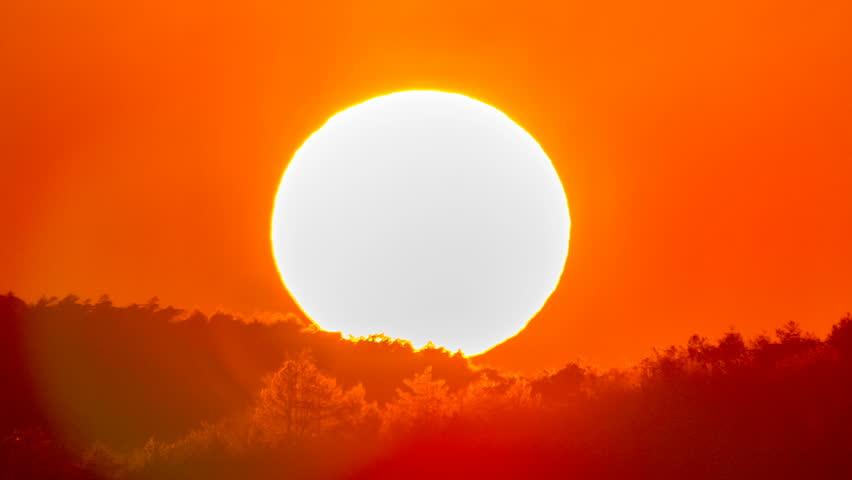 Sun Rays High Definition Stock Footage Video - Shutterstock