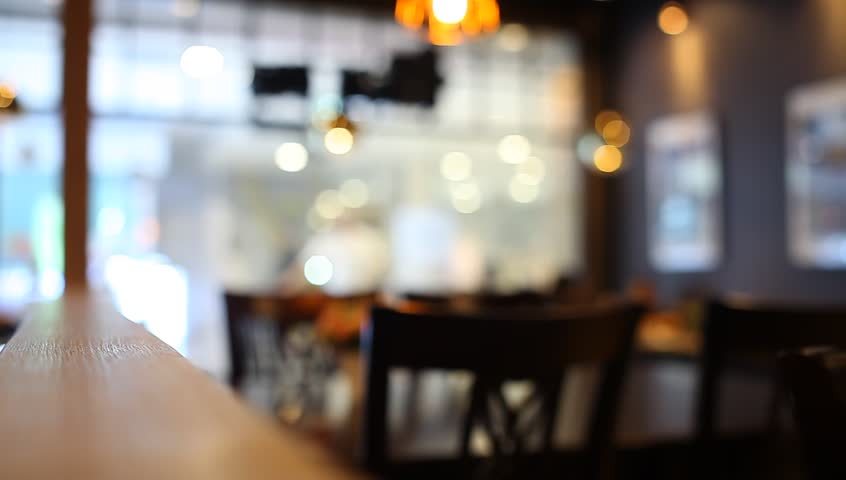 blurred wallpaper jazz cafe - photo #8