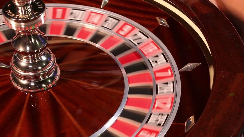 Casino motion picture online casino blackjack games