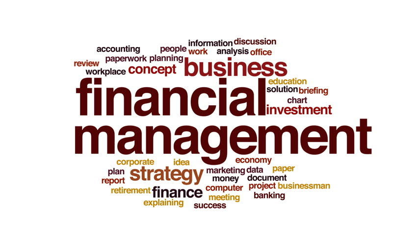 managing finance and information Opentext enterprise information management for banking increases compliance, improves transparency, strengthens your brand and increases profitability.