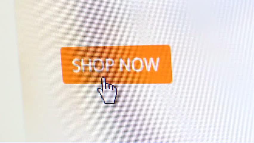 Click Button Shop Now 2