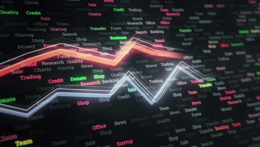 Memanfaatkan tren dengan jenis trading binary options