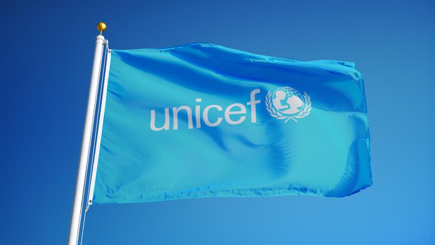 Unicef Stock Footage Video | Shutterstock