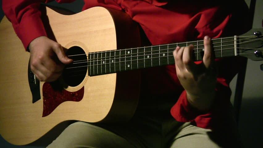 ผลการค้นหารูปภาพสำหรับ guitar play