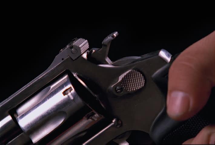 Header of trigger