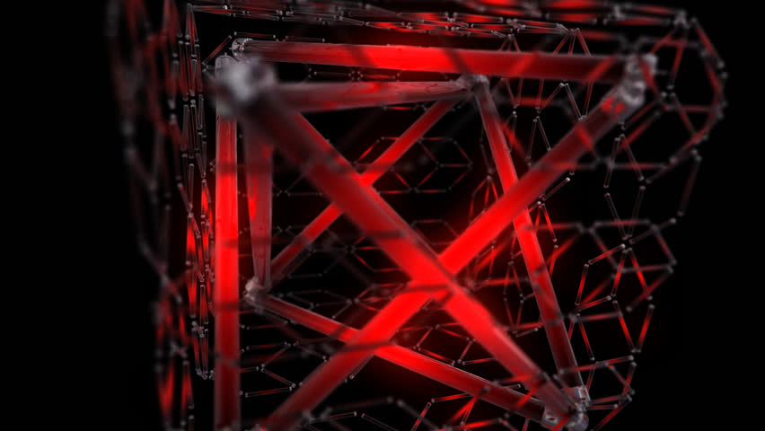 Neon Structures is a seamless looping pack of VJ Visuals. Perfectly looped and ready for use as backgrounds of punctual visuals for nightclub and large scale video events!  | Shutterstock HD Video #24754043
