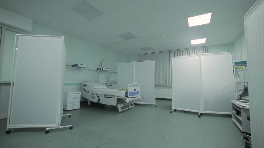 case community hospital evening operating room Of the 713 573 surgical cases included in this study, 208% were  when present  in a community hospital, residents would typically replace a surgical assistant   was performed emergently or during out-of-office hours (evening,  the  financial impact of teaching surgical residents in the operating room.
